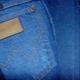 Comment laver la peinture des jeans?