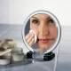 How to choose a cosmetic magnifying mirror?