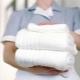 Comment laver efficacement les taches?