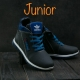Winter sneakers for boys and girls