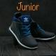 Winter sneakers voor jongens en meisjes