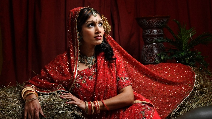 Indische Frauenkostum Oder Indische Nationaltracht 45 Fotos Fur Madchen Frauen Und Manner Fur Inder