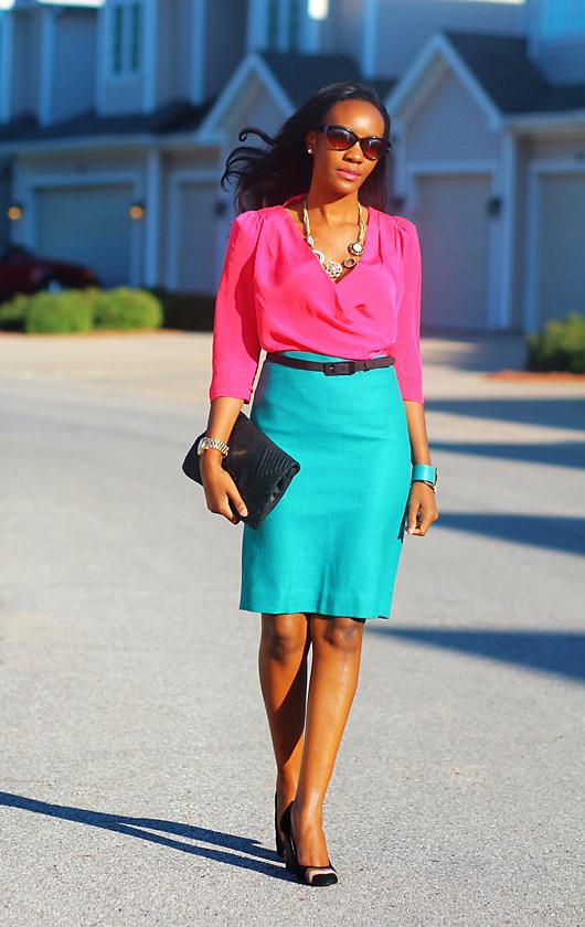 Warna Turquoise Dalam Pakaian 64 Gambar Kombinasi Warna Biru Dengan Orang Lain Dengan Apa Yang Digabungkan Dan Apa Aksesori Yang Kami Pilih