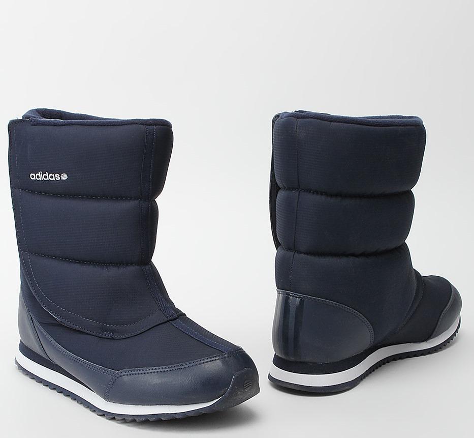 4d43f394196 Мъжки зимни юргани: ботуши за зима, къси боти Nike, кросби, обувки ...