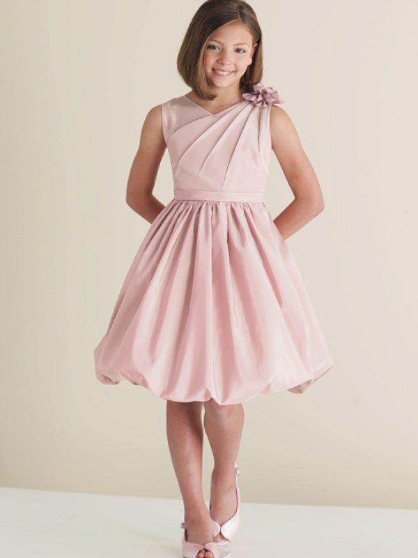 Snygga Kläder För 13 Åringar