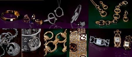 upoznavanje nakita za kostime iz Chanela